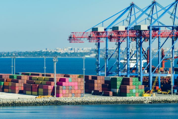Como lidar com as crises no comércio exterior