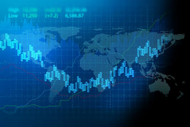 Como a tecnologia está transformando o Comércio Exterior